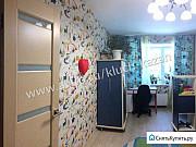 2-комнатная квартира, 57 м², 3/18 эт. Казань