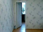 2-комнатная квартира, 40 м², 2/2 эт. Ижевск