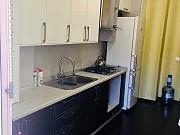2-комнатная квартира, 55 м², 3/9 эт. Батайск