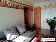 4-комнатная квартира, 58 м², 2/5 эт. Рубцовск