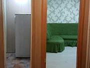 3-комнатная квартира, 66 м², 1/2 эт. Усть-Цильма