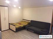 2-комнатная квартира, 50 м², 1/5 эт. Ярославль