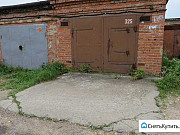 Гараж 21 м² Серпухов