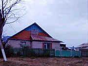 Дом 89 м² на участке 40 сот. Бавлы