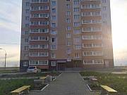 1-комнатная квартира, 33 м², 8/10 эт. Хабаровск