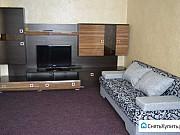 1-комнатная квартира, 33 м², 4/5 эт. Белгород