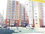 1-комнатная квартира, 46 м², 1/9 эт. Чебоксары
