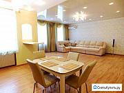 3-комнатная квартира, 118 м², 11/16 эт. Челябинск