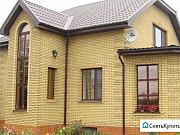 Дом 120 м² на участке 3.7 сот. Краснодар