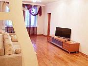 3-комнатная квартира, 90 м², 2/3 эт. Бийск