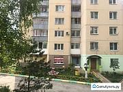 Помещение свободного назначения, 39 кв.м. Калуга