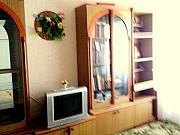1-комнатная квартира, 30 м², 1/5 эт. Волжский