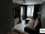 1-комнатная квартира, 32 м², 1/14 эт. Красноярск