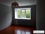 Комната 18 м² в 1-ком. кв., 2/5 эт. Зеленодольск