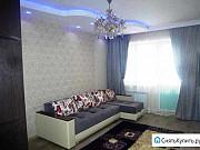 1-комнатная квартира, 35 м², 6/16 эт. Иркутск