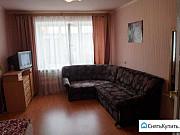 Комната 21 м² в 2-ком. кв., 4/4 эт. Брянск