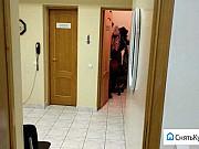 Помещение свободного назначения, 150 кв.м. Москва