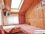 Комната 20 м² в 7-ком. кв., 2/2 эт. Витязево