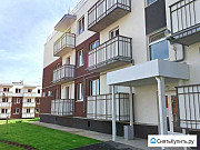 3-комнатная квартира, 73 м², 2/3 эт. Волгоград