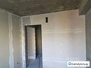 1-комнатная квартира, 30 м², 7/9 эт. Ангарск