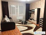 1-комнатная квартира, 45 м², 4/10 эт. Красноярск