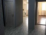 1-комнатная квартира, 57 м², 8/10 эт. Батайск