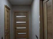 1-комнатная квартира, 33 м², 7/9 эт. Томск