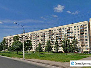 3-комнатная квартира, 72 м², 8/9 эт. Санкт-Петербург