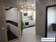 1-комнатная квартира, 38 м², 21/23 эт. Саратов