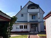 Дом 197 м² на участке 25 сот. Саратов