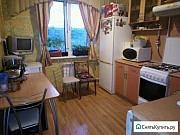 2-комнатная квартира, 53 м², 6/7 эт. Чебаркуль