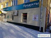 Торговое помещение, 168.7 кв.м. Белорецк