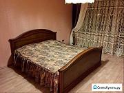 3-комнатная квартира, 120 м², 4/6 эт. Саранск