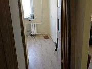 2-комнатная квартира, 44 м², 2/5 эт. Магадан