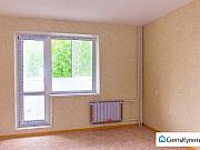 2-комнатная квартира, 59 м², 4/10 эт. Челябинск