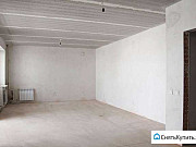 2-комнатная квартира, 66 м², 9/26 эт. Энгельс