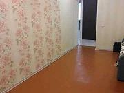 2-комнатная квартира, 47 м², 1/5 эт. Воронеж