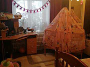 2-комнатная квартира, 50 м², 4/4 эт. Муром
