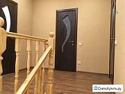 Таунхаус 150 м² на участке 1 сот. Краснодар