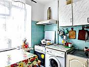 3-комнатная квартира, 60 м², 3/9 эт. Краснодар
