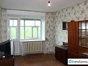 2-комнатная квартира, 44 м², 5/5 эт. Александров