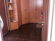 2-комнатная квартира, 50 м², 1/3 эт. Ядрин
