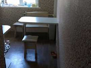 2-комнатная квартира, 45 м², 5/5 эт. Омск