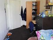 Комната 15 м² в 5-ком. кв., 3/5 эт. Санкт-Петербург