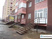 Помещение свободного назначения, 100 кв.м. Ярославль