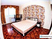 1-комнатная квартира, 35 м², 3/5 эт. Братск