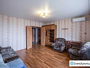 1-комнатная квартира, 42 м², 6/10 эт. Хабаровск