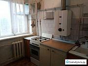 4-комнатная квартира, 56 м², 2/2 эт. Минеральные Воды