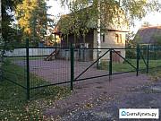 Дача 112 м² на участке 6 сот. Дружная Горка