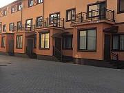 Таунхаус 170 м² на участке 1 сот. Калининград